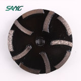 100mm Diamond Grinding Cup Wheel (SG-101)