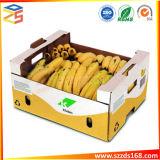 Fruit Transport Storage Packing Gift Box