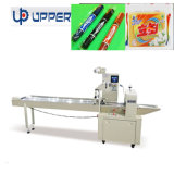 Cheap Hardware Packing Machine Pen Packaging Machine Soap Wrapping Machine