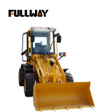 Ce Approved Wheel Loader Price List Fw915 Wheel Loader Farm Tractor