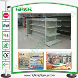 Supermaket Equipment and Retail Store Equipment Manufacturer