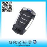 2014 New Wireless Transmitter Receiver