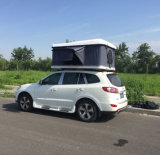 Caravan Accessories Outdoor Hard Shell Roof Top Tent for Sale