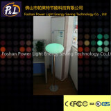 Modern Decorative Plastic Lights LED Floor Lamp