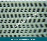 Papermaking Fabric-- Spiral Screen for Newsprint Paper Machine