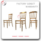 Banquet Waiting Room Designer Napoleon Chairs (AT-35)