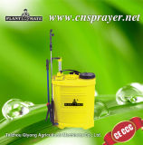 Knapsack Sprayer/Hand Sprayer (3WBS-16W-2)