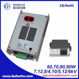 high voltage DC power supply 60W 70W 80W 90W CF04