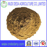 Fish Meal Protein Powder Animal Feed