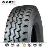 315/80R22.5 11R22.5 12R22.5 315/80 R22.5 Aulice Wholesale All Steel Radial Tubeless Rubber Heavy Duty Truck Bus TBR Trailer Tyre Tire
