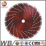 Laser General Purpose Diamond Cutting Disc Circular Saw Blade