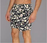 Custom Beach Board Shorts Men Swim Short Cheap Wholesale