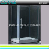 Best Quality Pentagon Shower Enclosure (KF108B)