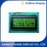 1604 FSTN Character Positive LCD Module Monitor Display