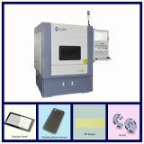 High Cost Performance Laser Cutting Machine