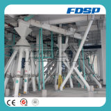 Customized Modular Feed Plant for Breeding Factory
