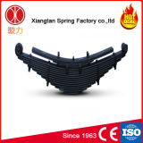 Hot Sale Heavy Load Stainless Steel Truck Leaf Spring