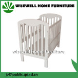 Pine Wood Baby Cot Designs