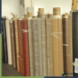 PVC Lamination Film for Furniture/Doors/Cabinets with High Quality and Best Price