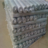 Aluminum Alloy Mosquito Screening/Window Screen/Fly Net (best price)