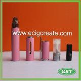 2013 Newest EGO-W Ecigarette, Popular EGO W Electronic Cigarette