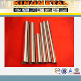 0.4mm ASTM A554 Polished Steel Tube