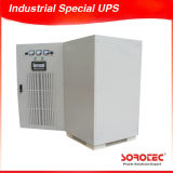 Full Range Industrial UPS IPS9312c 10kVA to 160kVA
