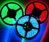 60LEDs/M IP65 Waterproof RGB LED Strip Light