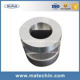 China Foundry OEM High Quality Stainless Steel Casting for Vehicle Machinery Parts