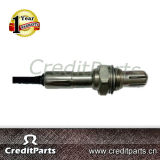 Denso 234-3000 Oxygen Sensor for Ford, Alfa Romeo, Audi, BMW, Chrysler (COS-3000)