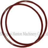 Cummins KTA19 Diesel Engine Part 205898 Seal O Ring