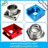 Ss201, Ss303, Ss304, Ss316 CNC Machine Products for Auto/Aerospace/Robotics