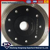 Premium Quality Turbo Diamond Cutting Wheel Saw Blade Disc