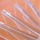 Clear 4mm 3mm 2mm Thickness Tempered Glass