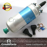 Auto Engine Spare Parts Fuel Pump for Mercedes (0580254910)