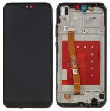 Mobile Phone Screen for Huawei P20 Lite LCD Display