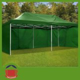 Popular Gazebo Tent 6X3 with Competitive Price for Outdoor Party