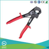 Utl China Insulated Electric Wire Cable Cutter Pliers