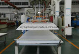 Water-Proof White PVC Foam Board 1220*2440mm for Printing and Cutting