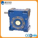 Cast Iron Worm Gear Box with Shaft (NMRV110-50)