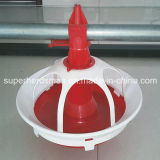 Duck and Goose Pan Feeder with High Quality