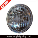Newest 4.5 Inch 18W PAR36 LED Tractor Headlights