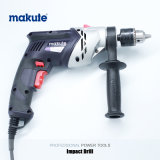 600W Electric Power Hand Tools High Quality Impact Drill (ID009)
