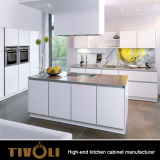 Quality Assembled Kitchen Joinery Cupboards Cabinets Wholesale Australia TV-0057