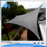 China Factory Sun Shade Net with Good Quality