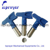 High Pressure Big Blue Nozzle/Tip for Graco