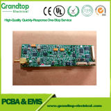 One Stop Main Circuit Board SMT Assembly PCB PCBA Manufacturer