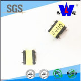 Factory Cheap High Frequency Power Transformer