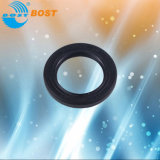 Bost Motorcycle Parts Main Shaft Oil Seal for Suzuki En125 2-Wheel Bikes