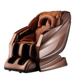 Full Body 3D Zero Gravity Best Shiatsu Massage Chair